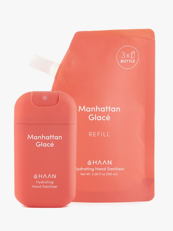 Haan Refill Manhattan Glace 2
