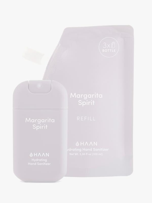 Haan Refill Margarita Spirit 2