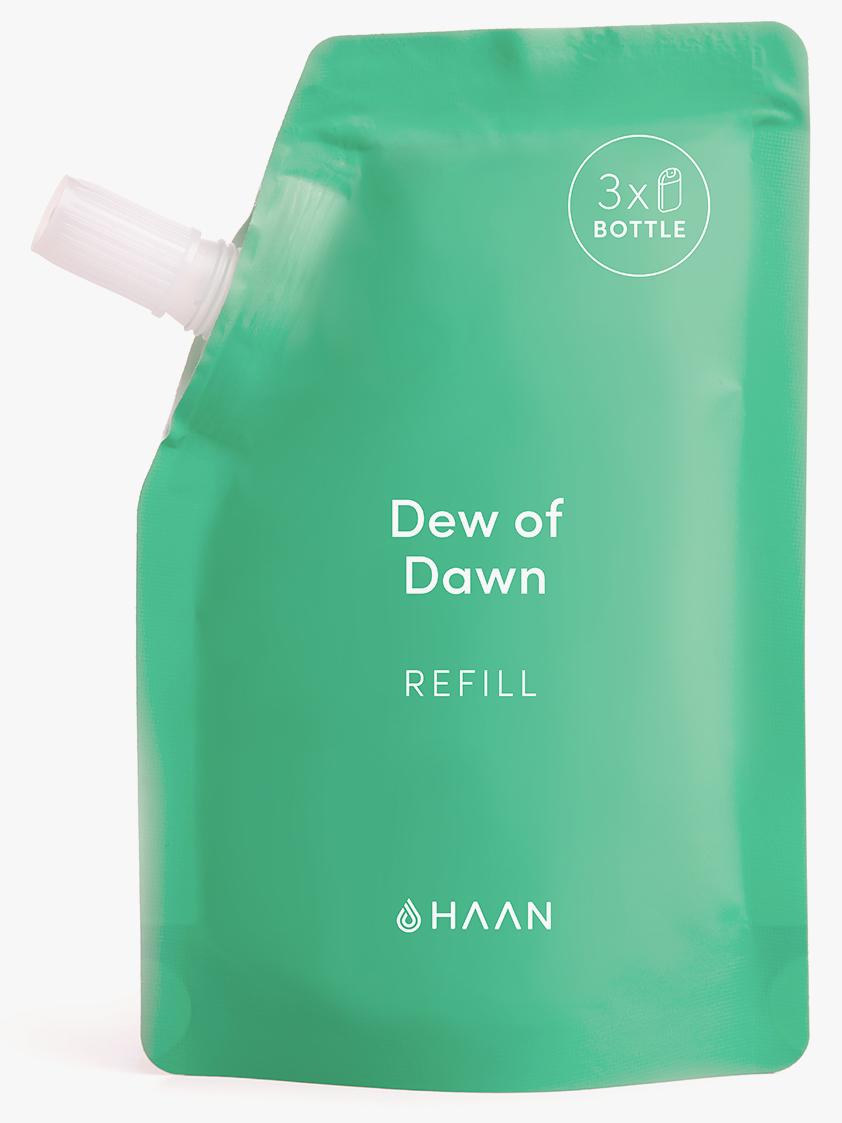 Haan Refill Dew of Dawn 5