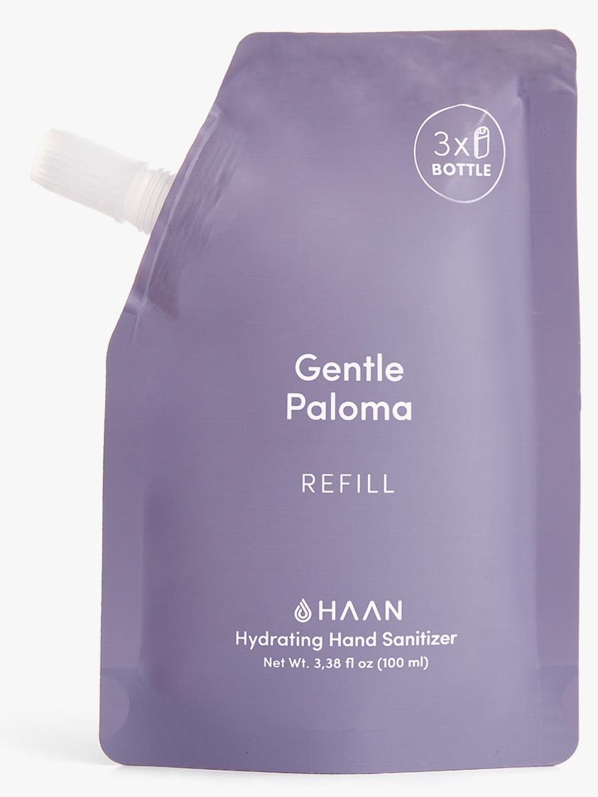 Haan Refill Gentle Paloma 4