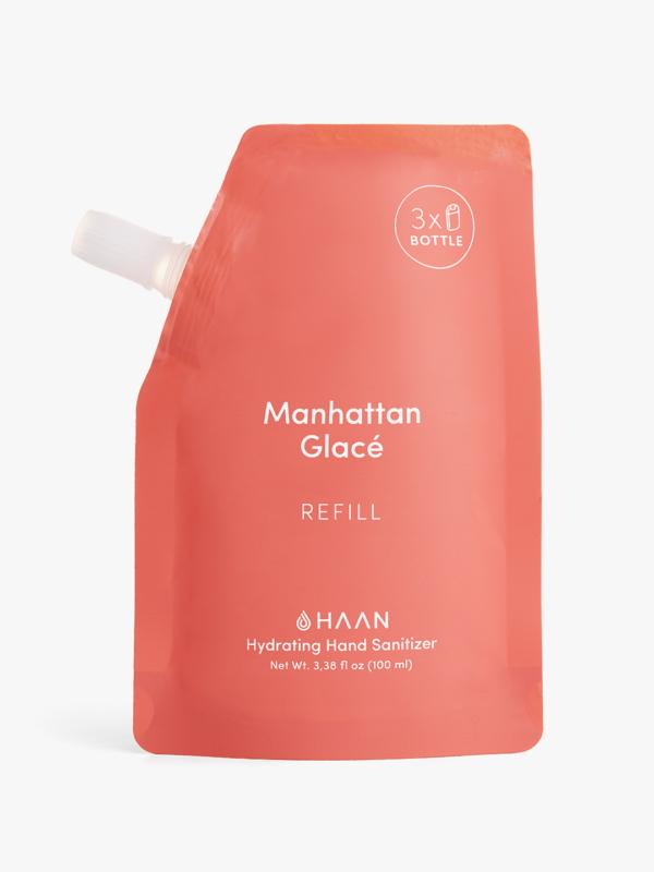 Haan Refill Manhattan Glace