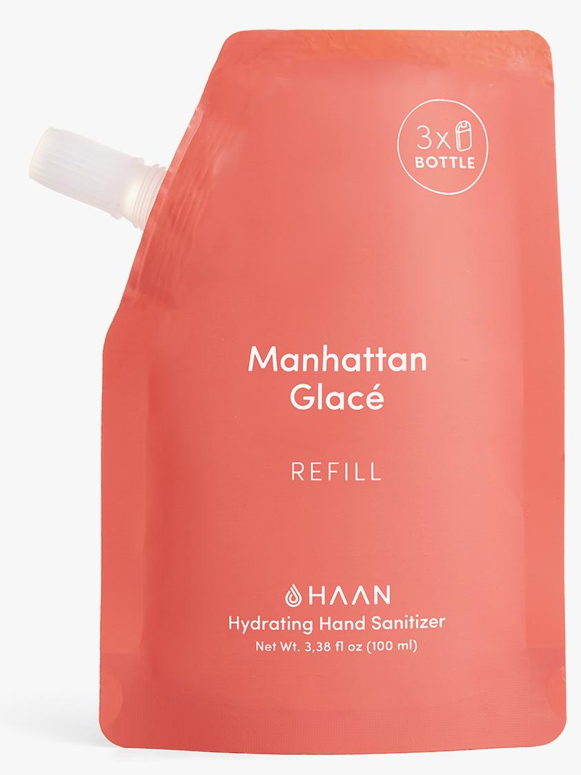Haan Refill Manhattan Glace 4