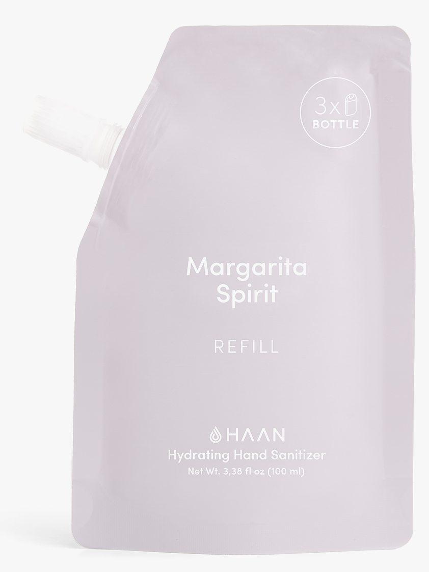 Haan Refill Margarita Spirit