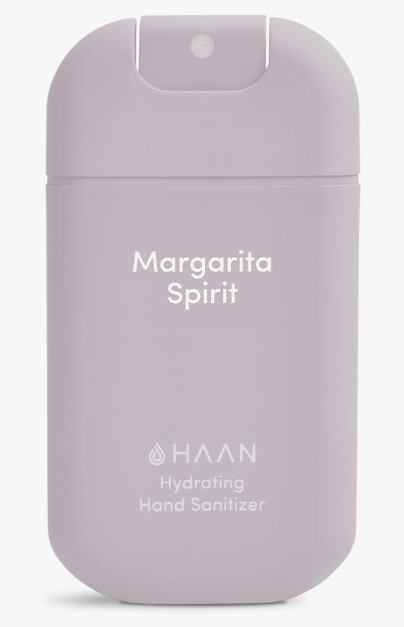 Haan niisutav käte desinfisteerimisvahend Margarita Spirit 2