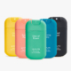 Haan Pocket 5-pack