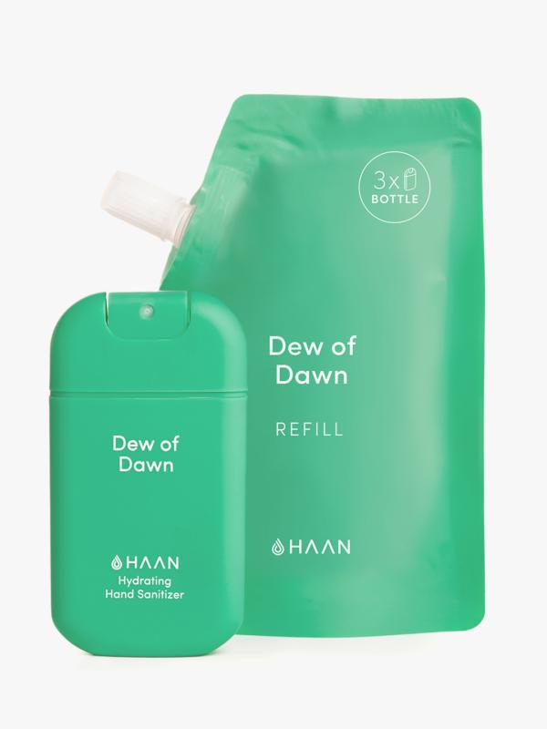 Haan Refill Dew of Dawn 2