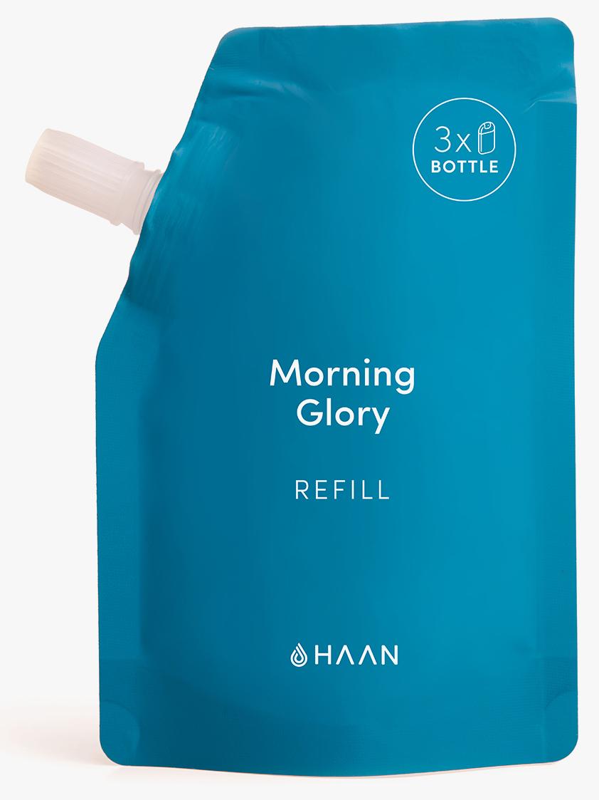 Haan Refill Morning Glory