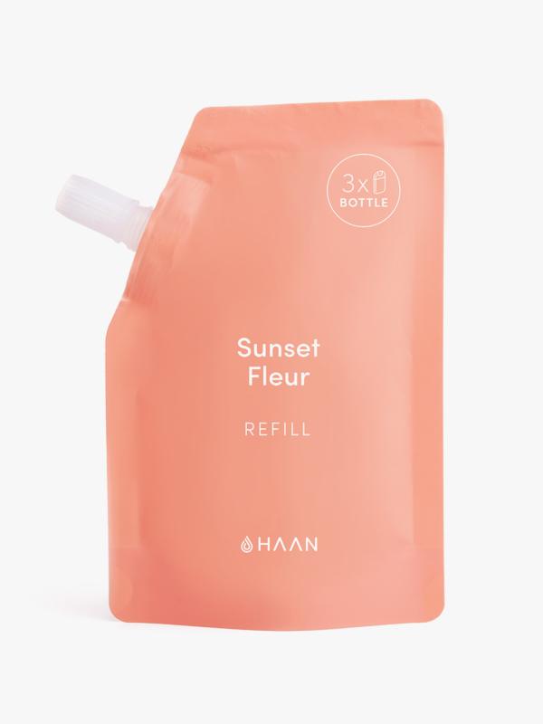 Haan Refill Sunset Fleur 4
