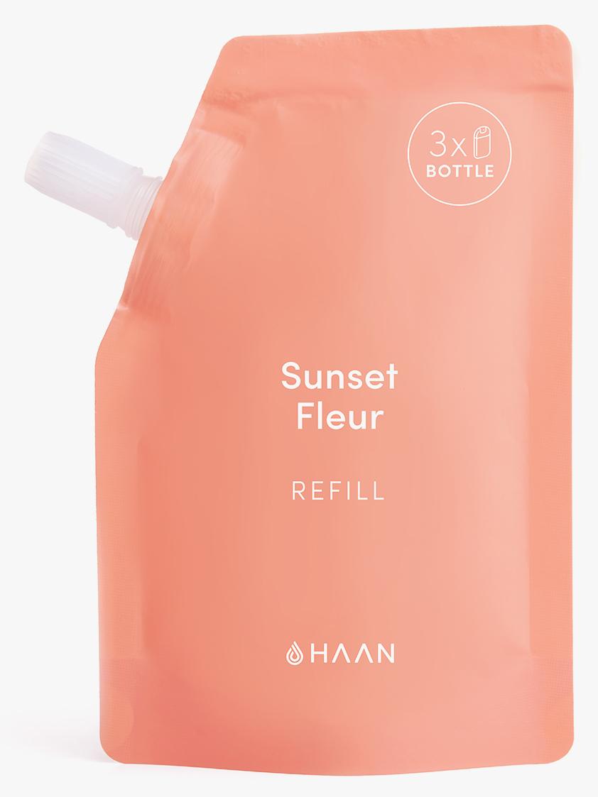 Haan Refill Sunset Fleur