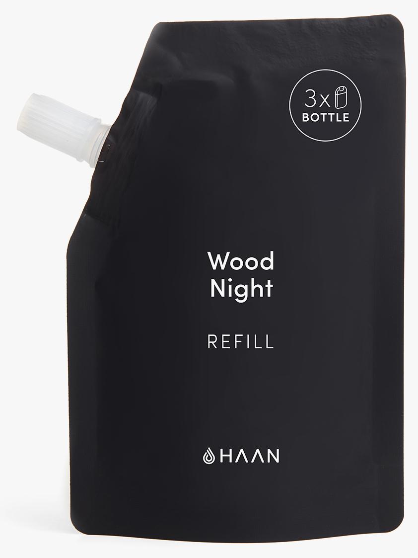 Haan Refill Wood Night