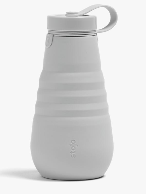 Stojo kokkuvolditav pudel Cashmere
