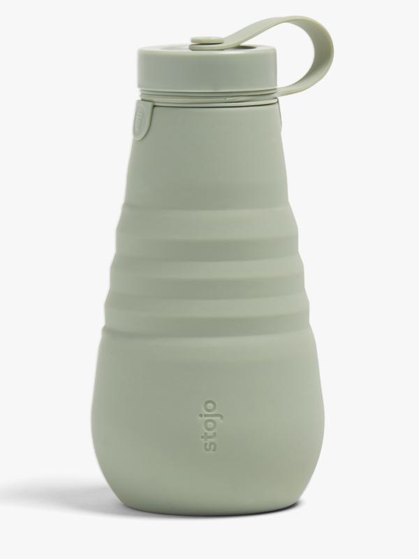 Stojo kokkuvolditav pudel Sage